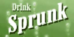 sprunk_temp - sprunkworks.txd