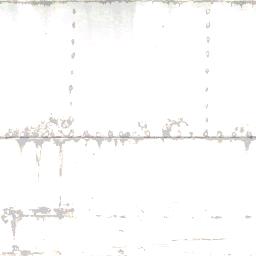ws_footbridge - stadbridge_sfs.txd