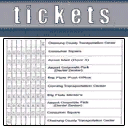 ticketsnprice_lae2 - stadium_lae2.txd