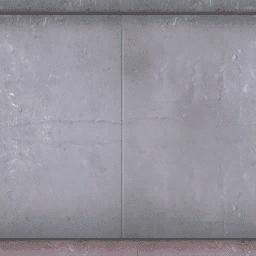 dresswall1_256 - stadstunt.txd
