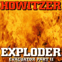 exploder1 - stadstunt.txd
