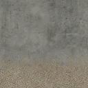 greyground256sand - stadstunt.txd