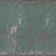 loadbay64 - stadstunt.txd