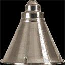 pendantlight_128 - stadstunt.txd