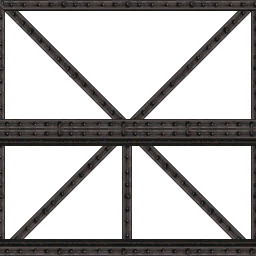 ws_stationgirder1 - station_sfse.txd