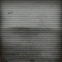 alleydoor8 - steve_doors.txd