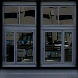 gm_labuld3_b - stolenbuild01.txd