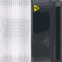 ws_fluorescent1 - stolenbuild02.txd