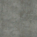 Bow_Abattoir_Conc2 - stolenbuild03.txd