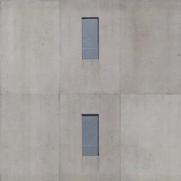 sl_concretewin1 - stolenbuild03.txd