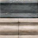 sl_dtbuild2edge1 - stolenbuild03.txd