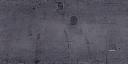 alleygroundb256 - stormdrain.txd
