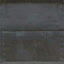 banding3c_64HV - stormdrain.txd