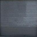 sanpedock6 - stormdrain_las2.txd
