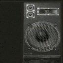 speakerkb1 - straps_int.txd
