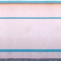 vgnstripwall1_256 - stripshop1.txd