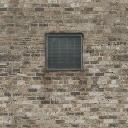 cm_SFN_warehousewall - stuff2_sfn.txd