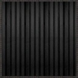 ws_corrugateddoor1 - stuff2_sfn.txd