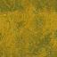 yellowscum64 - subpen2_sfse.txd