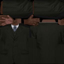 suit2grn - suit2grn.txd
