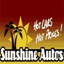sunshinebillboard - sumostands.txd