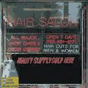 hair01_law - sunrise01_lawn.txd