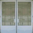 shopdoor01_law - sunrise01_lawn.txd