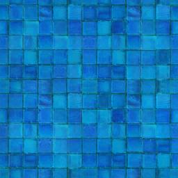 mosaic2_LAwn - sunrise04_lawn.txd