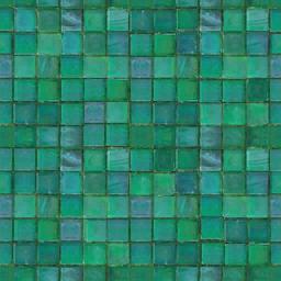 mosaic1_LAwn - sunrise09_lawn.txd