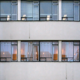 downtwin19 - sunrise11_lawn.txd