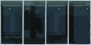 gallery01_law - sunrise11_lawn.txd