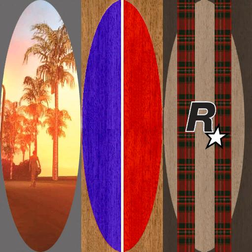 CJ_SURFBOARDS - Surf_boards.txd