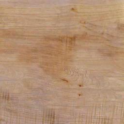 CJ_WOOD1 - Surf_boards.txd