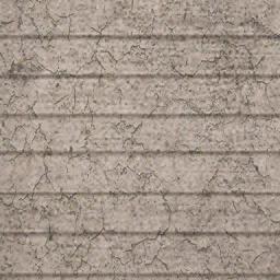 des_dam_wall - sw_apartflat5.txd