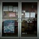 sw_door18 - sw_apartflat5.txd