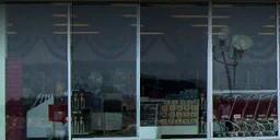 sw_storewin01 - sw_apartflat5.txd