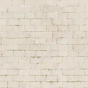 LAtranswall1 - sw_apartflatx.txd