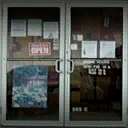 sw_door18 - sw_apartflatx.txd