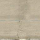 wallbeigenew256 - sw_apartflatx.txd