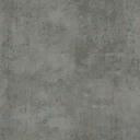 Bow_Abattoir_Conc2 - sw_apartments.txd