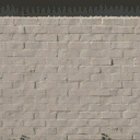 studiowall2_law - sw_block04.txd