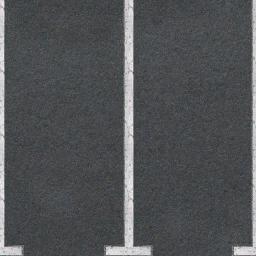 ws_carparknew1 - sw_block06.txd