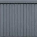 trail_wall2 - sw_block09.txd