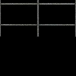 des_rails1 - sw_block12.txd