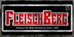 sw_Fleishberg01 - sw_brewery.txd