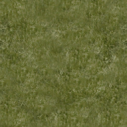 golf_heavygrass - sw_church.txd