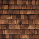 shingles4 - sw_church.txd