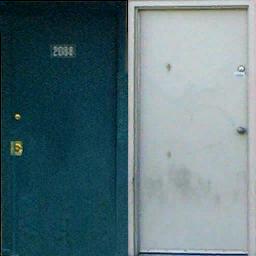 comptdoor4 - sw_doors.txd
