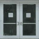 corporate1 - sw_doors.txd