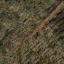 sm_pinetreebit - sw_logcamp.txd